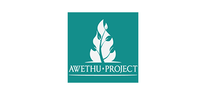 Awethu Project