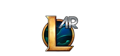 League of Legends: Augmented Rift