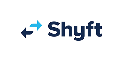Shyft for Standard Bank