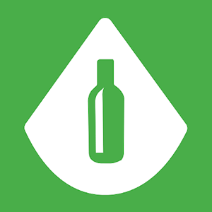 Bottles - the Grocery and Liquor Delivery App