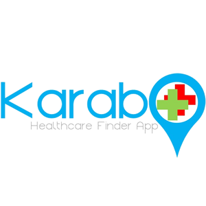 Karabo Healthcare Finder