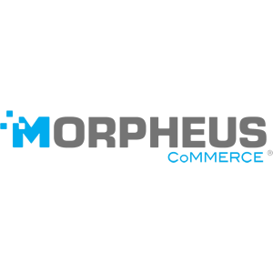 Morpheus Commerce