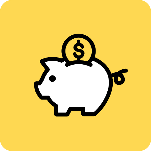 The money behind the app – is it worth it?