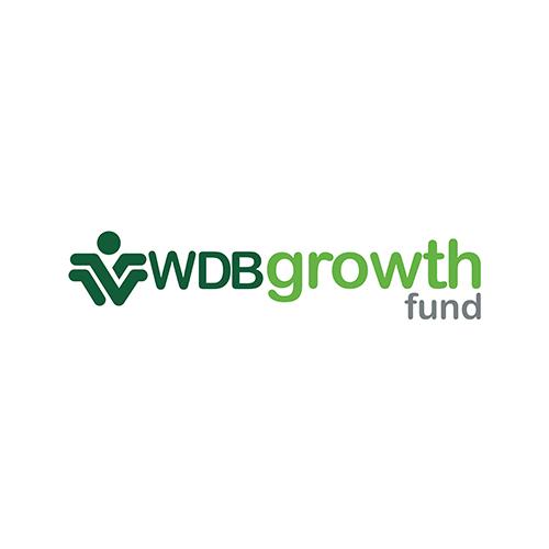 WBD growth