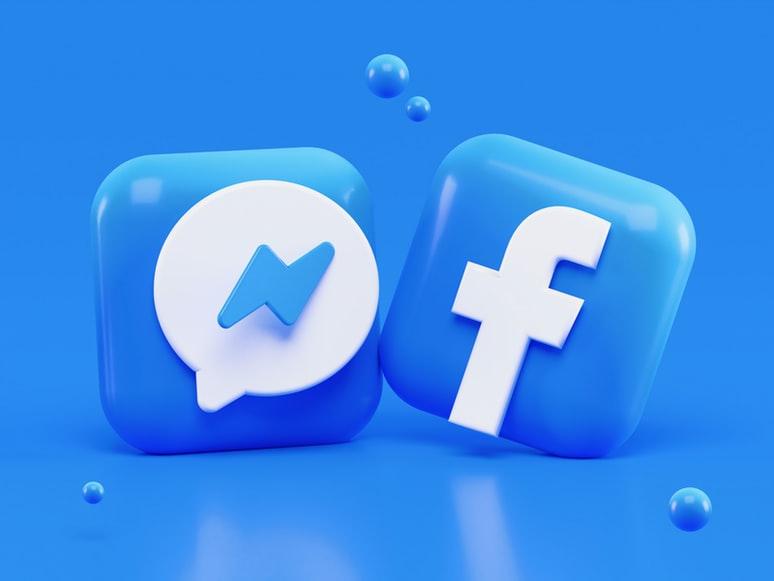 Facebook to 'change name' next week